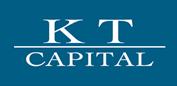 KT Capital