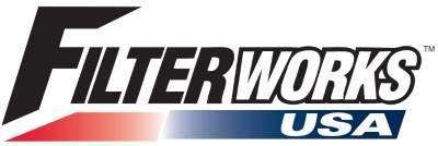 filterworksusa logo
